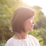 Ichiko profile